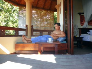 bali-travel-villa-bog-story-best-view-villa-bluemoonvillas-amed