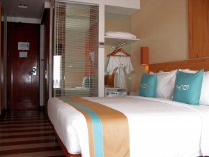The101legian-hotel-bali-guide-best-rate-good-stay
