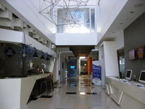 berry-biz-hotel-bali-business