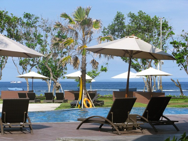 beachclubinnusadua-bali-beach-travel (3)