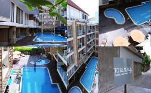 harper-kuta-by-aston-hotel-pool-view