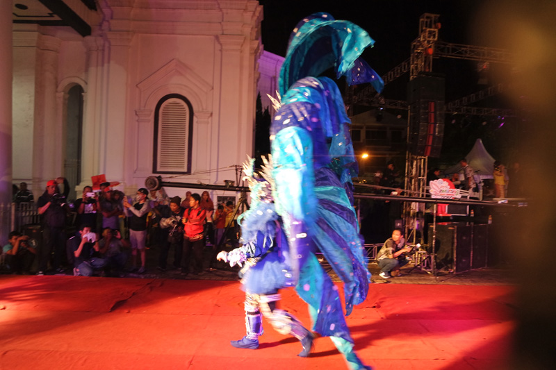 semarang-night-carnival-parade