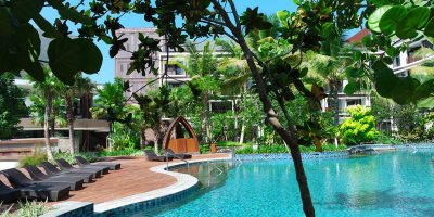 golden-tulip-jineng-resort-bali-kuta