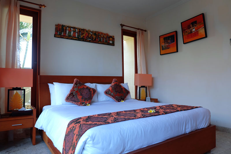 villa-hardevi-bedroom