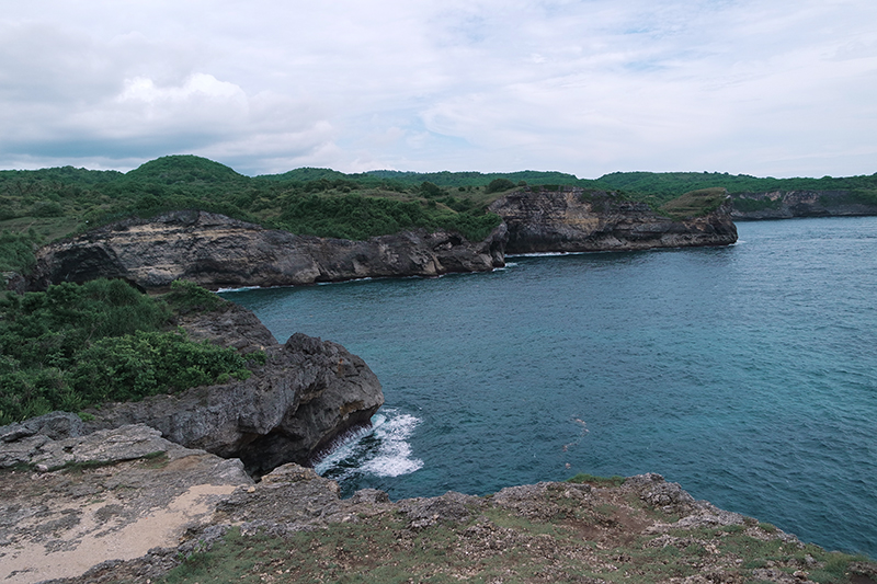 broken-beach-view-nusa-penida