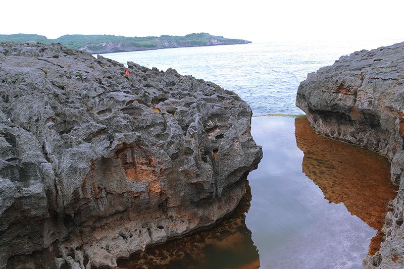 angel's-billabong-nusa-penida