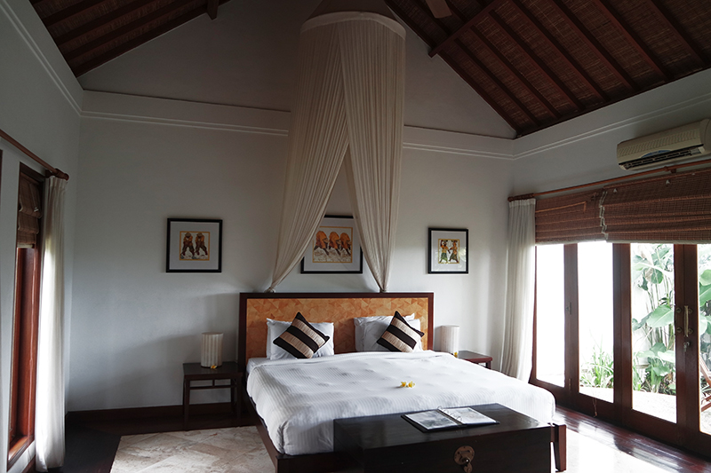 the-junno-villa-canggu-bedroom