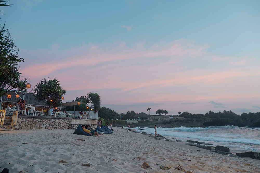 This image has an empty alt attribute; its file name is nusa-lembongan-bali7.jpg